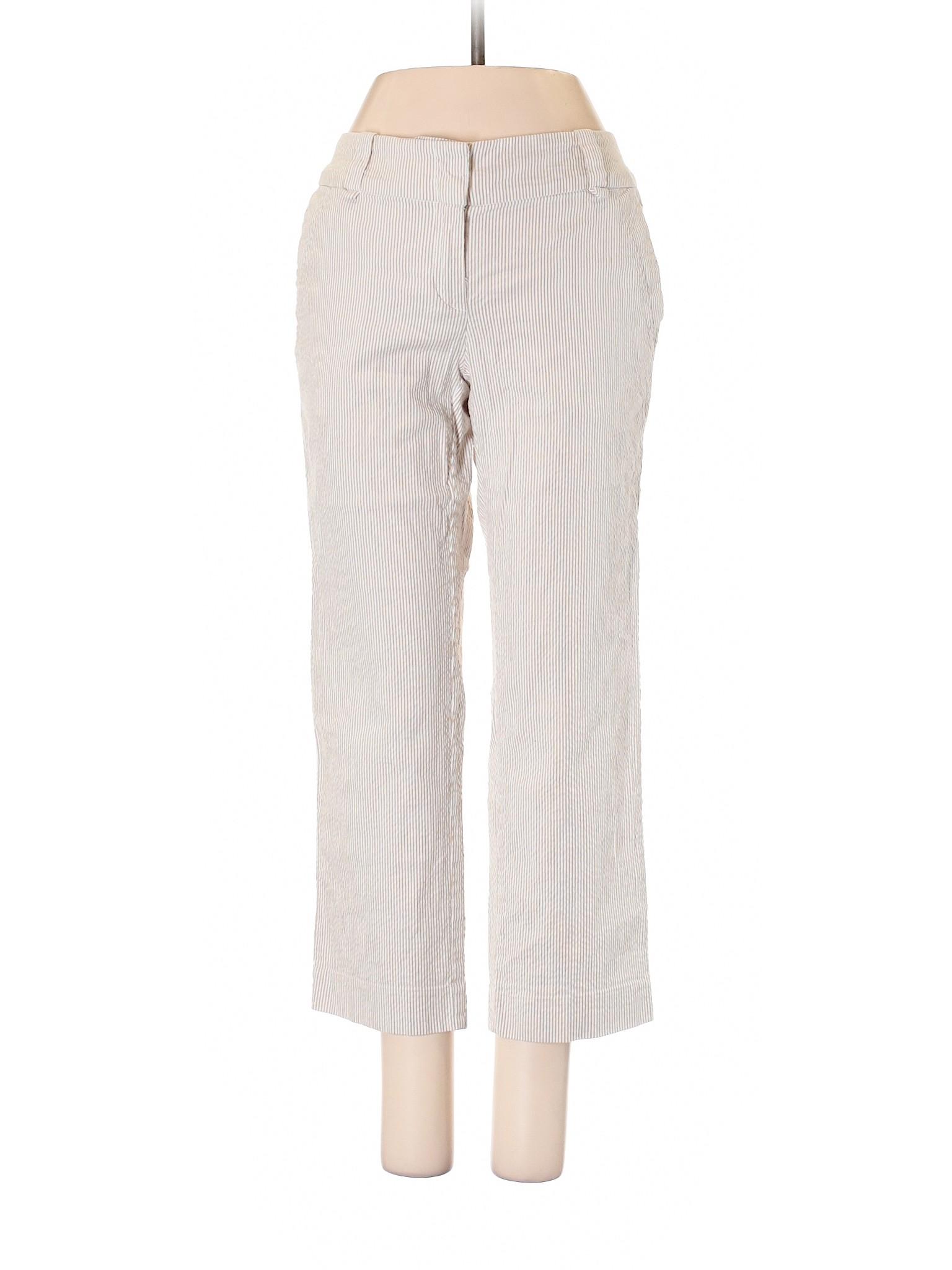 Dress York Leisure Company amp; winter New Pants wqx4TgO