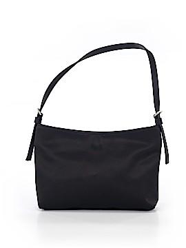 Esprit Shoulder Bag One Size