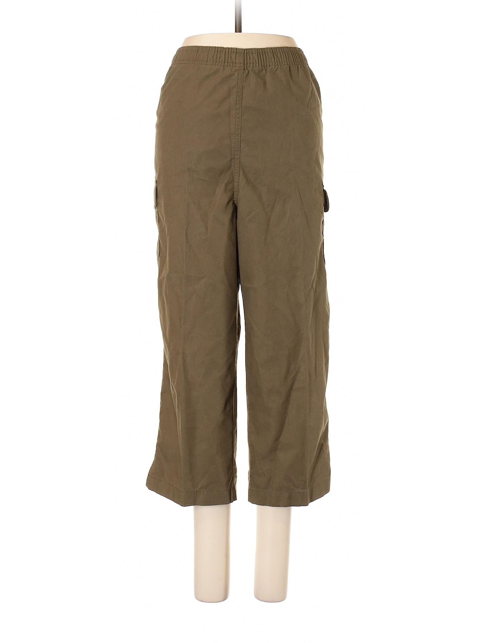 Boutique Cargo Pants amp; winter Hasting Smith BRnwxqYHRC
