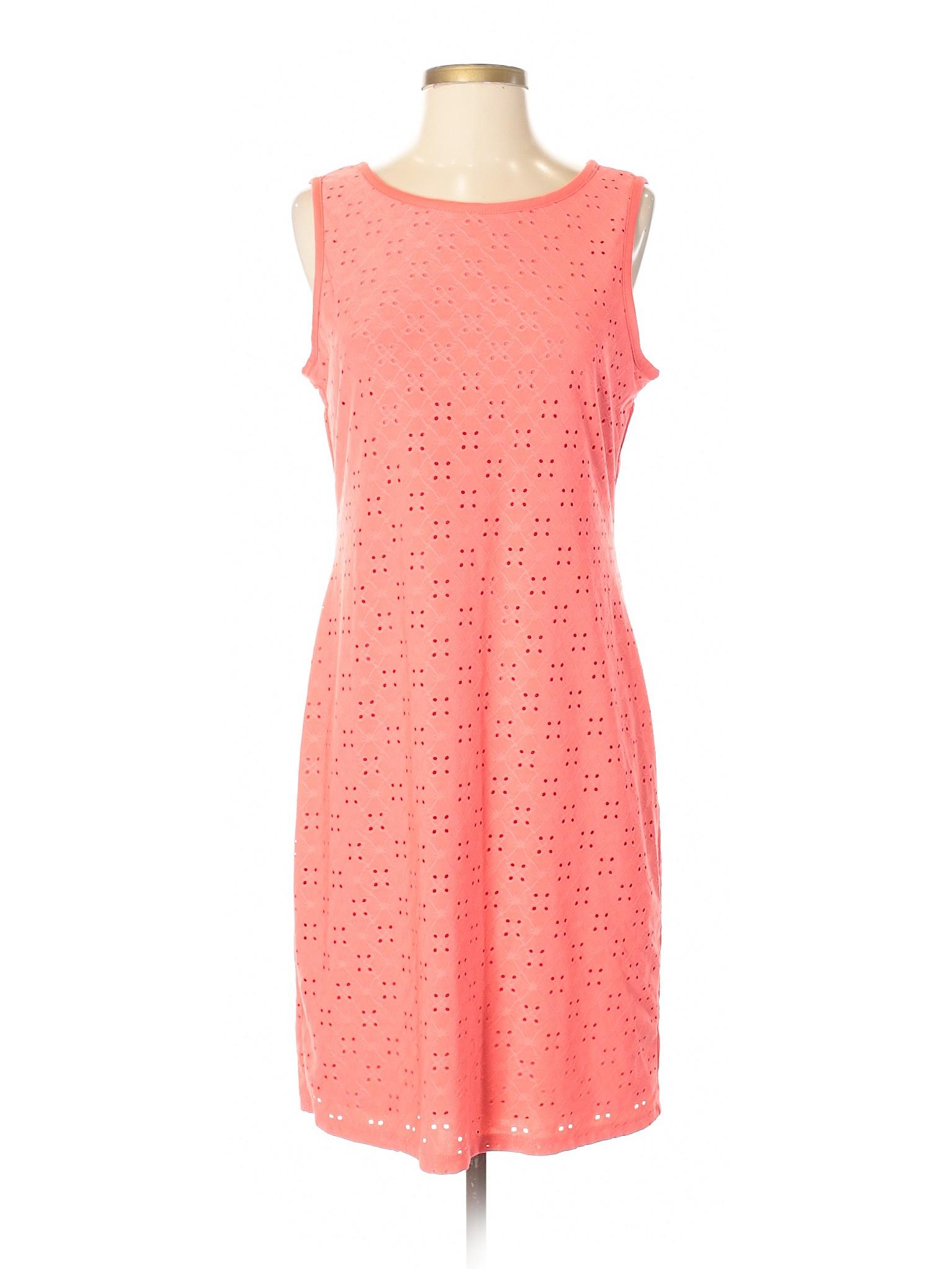 Nicole Ronni Boutique Casual winter Dress 81Uw0xSq
