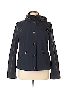 Lauren by Ralph Lauren Snow Jacket Size XL