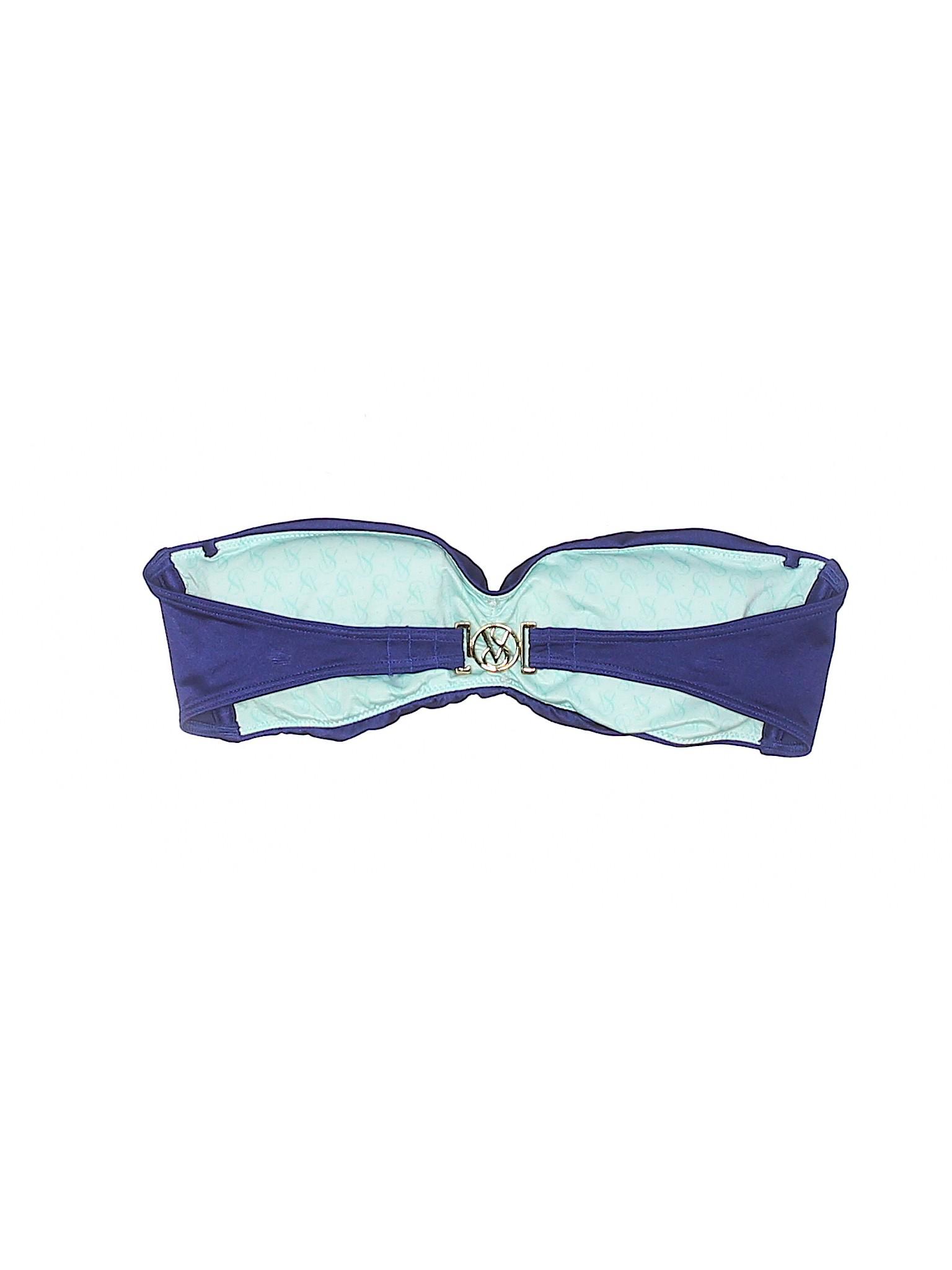 Swimsuit Secret Victoria's Boutique Top Swimsuit Boutique Top Boutique Secret Victoria's YwAq8UI