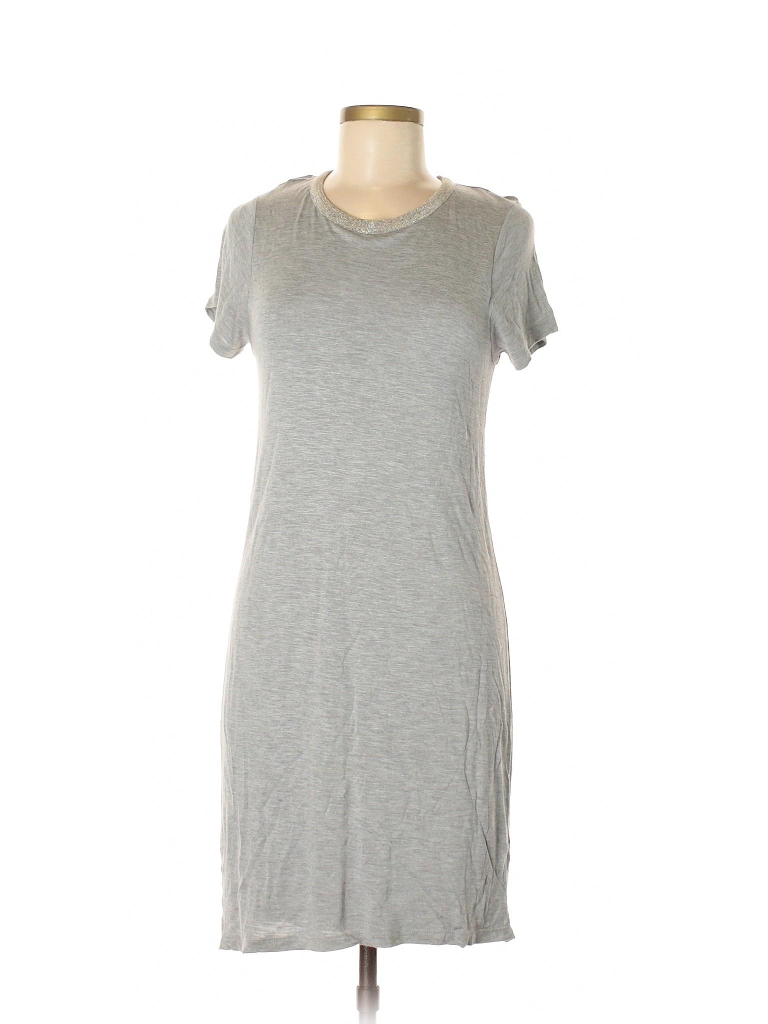 Dress Selling dalia Selling dalia Selling Casual dalia dalia Casual Selling Casual Dress Dress fAxqAwp
