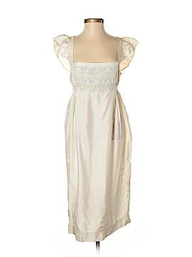 American Retro Casual Dress Size 38 (EU)