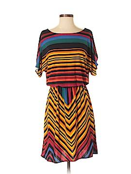 Maria Gabrielle Casual Dress Size S