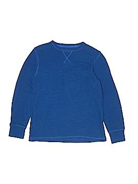 Arizona Jean Company Thermal Top Size 10/12