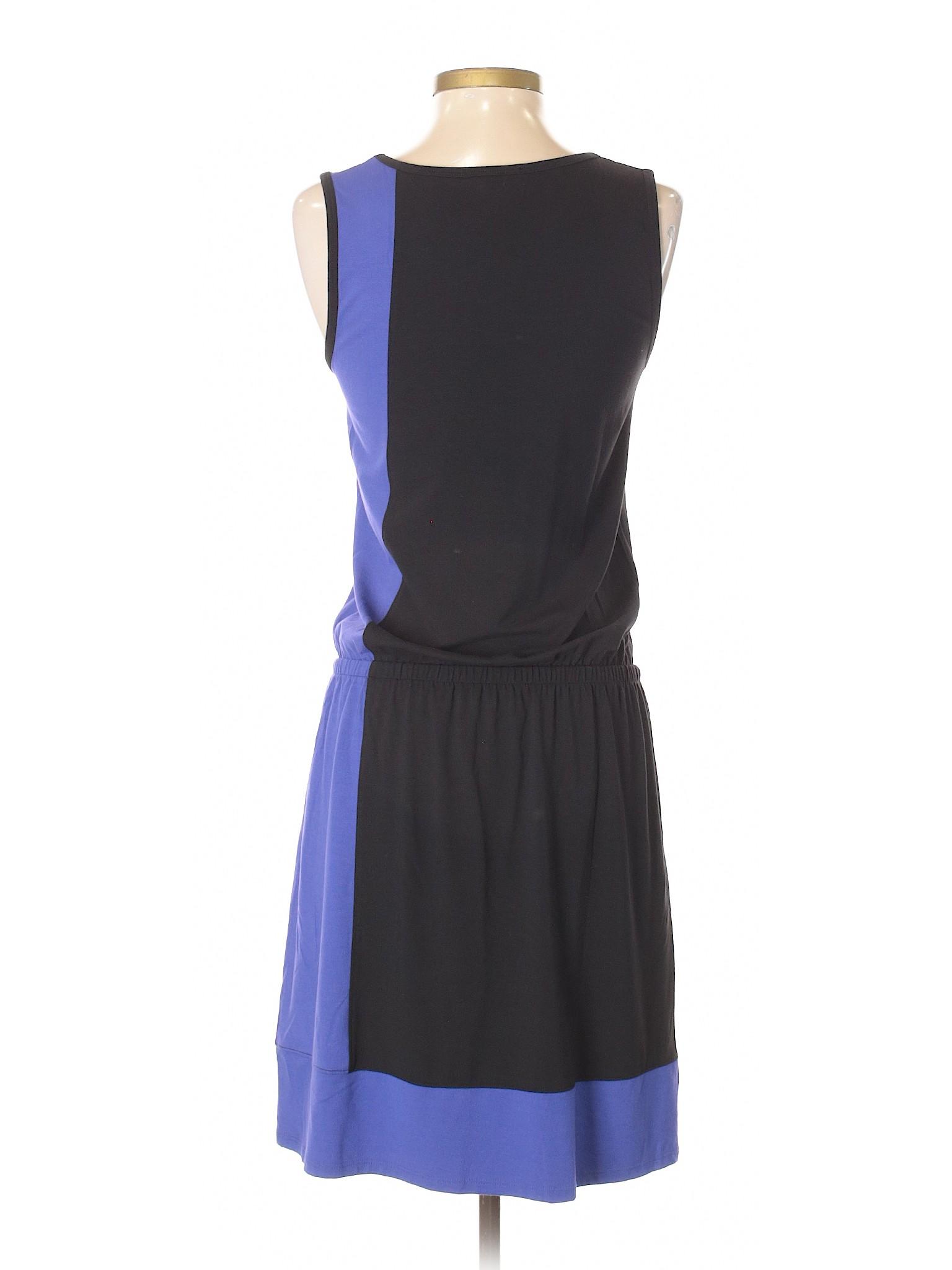 P Lilla P P Casual Selling Casual Dress Selling Dress Lilla Selling Lilla qtwF5z