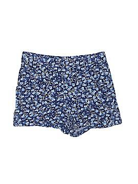 Abercrombie Shorts Size 9 - 10