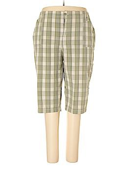 Essentials Casual Pants Size 22 - 24 (Plus)
