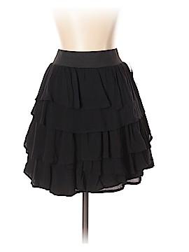 Blue Bird Casual Skirt Size S