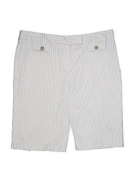 Focus Life Style Khaki Shorts Size 16