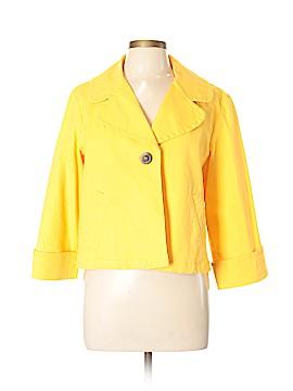 LAL Live A Little Jacket Size L
