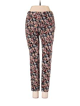 Zara Basic Khakis Size XS