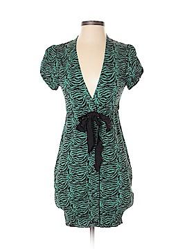 Twelve by Twelve Casual Dress Size XS (Petite)