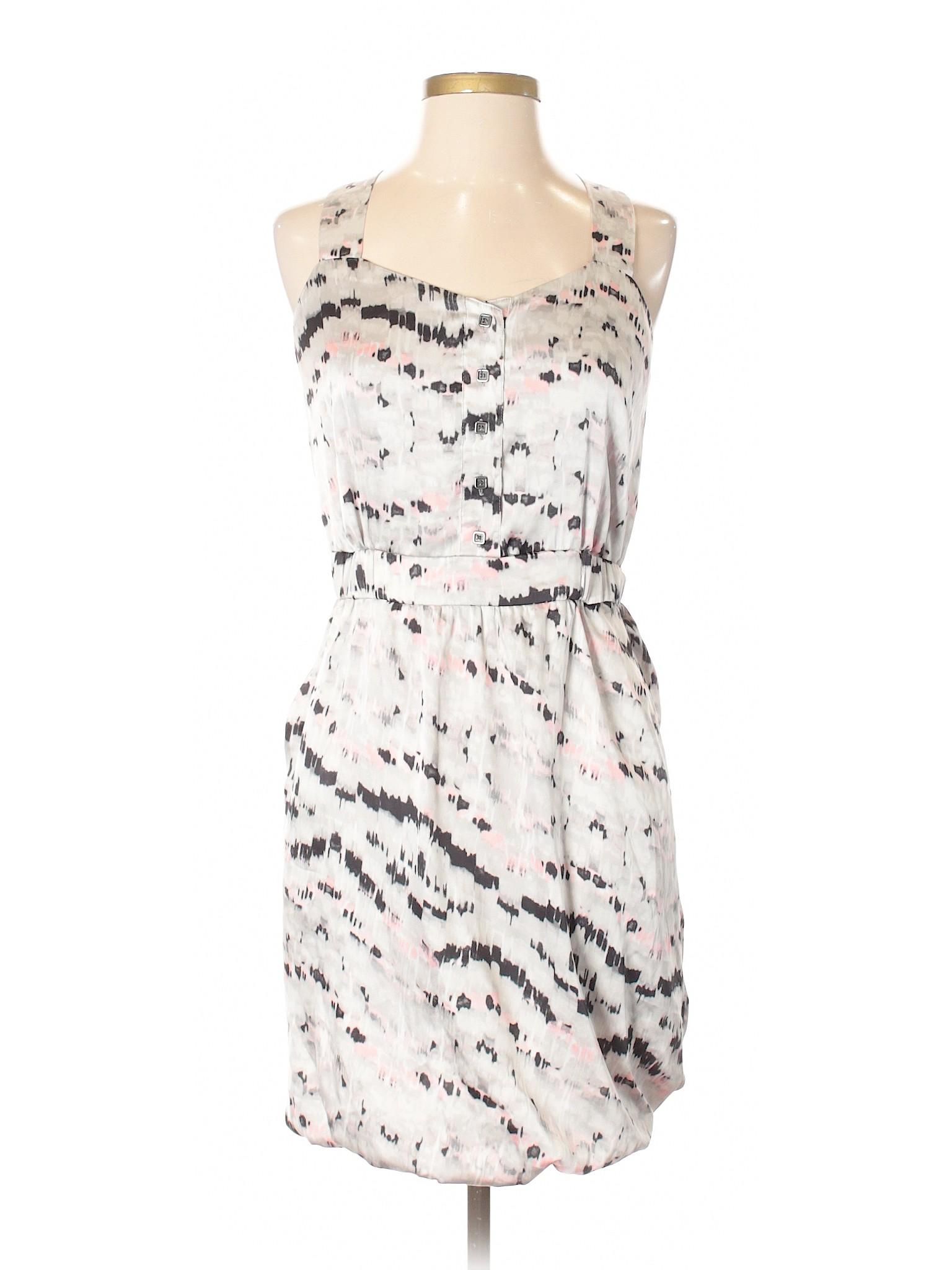 winter Dress BCBGeneration BCBGeneration Boutique Casual winter BCBGeneration winter Boutique Casual Boutique Dress Casual 475wWRqH
