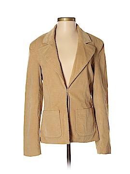 Vero Moda Blazer Size 36