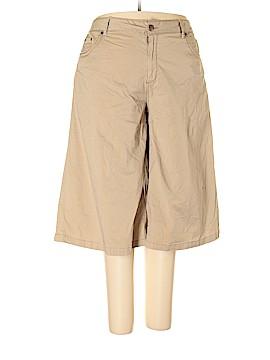 Cato Casual Pants Size 22 (Plus)