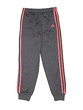 Adidas Track Pants Size 6X