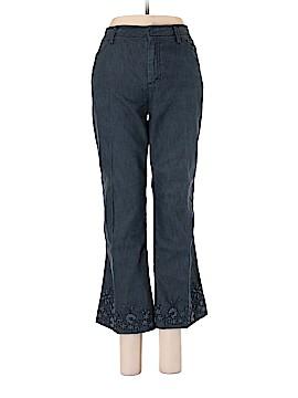 Dana Buchman Casual Pants 28 Waist