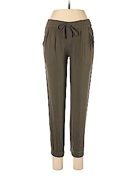 Talula Casual Pants Size S