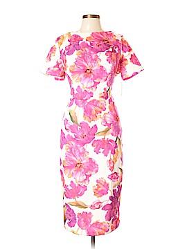 Alexia Admor Casual Dress Size XL