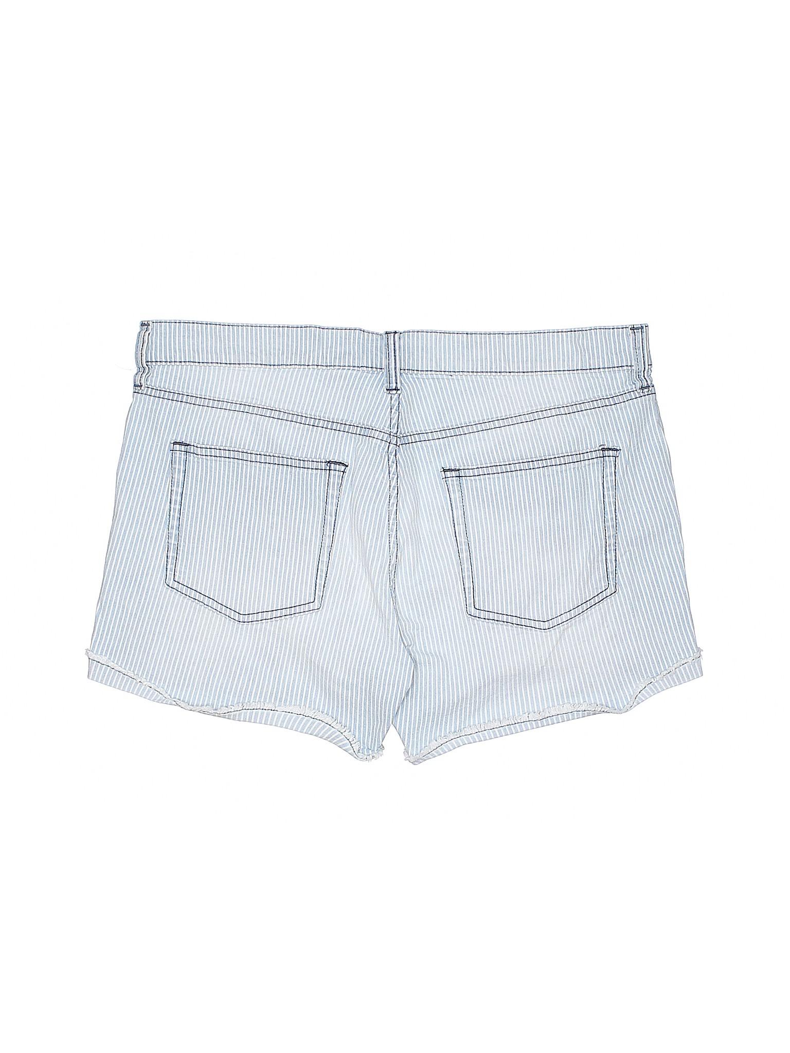 J Crew Shorts Collection Denim Boutique XwRq41Hz8z