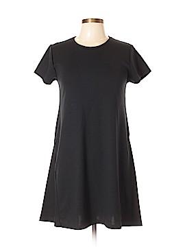 Trafaluc by Zara Casual Dress Size L