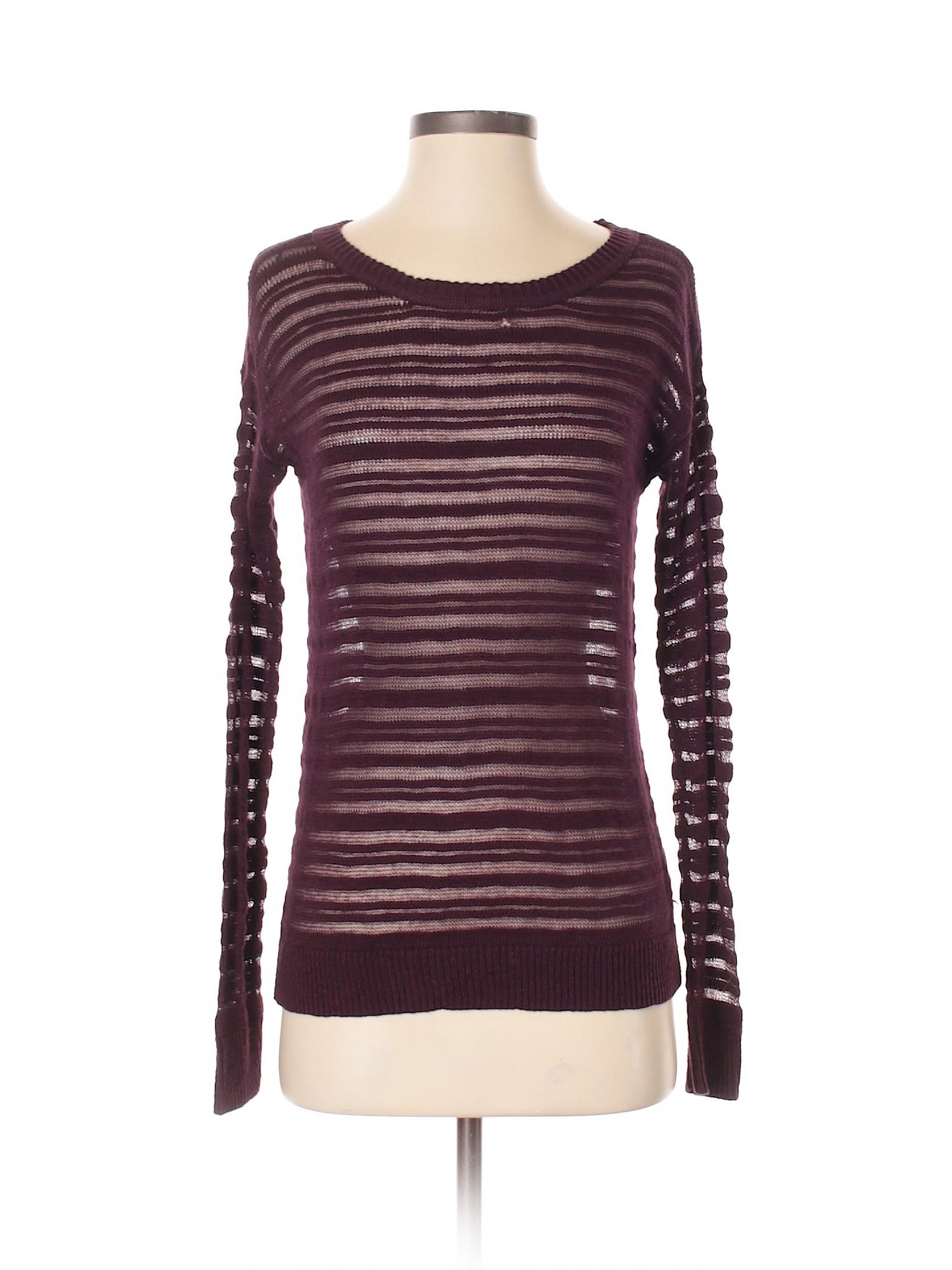 Boutique Ann Ann Taylor Pullover Taylor Sweater Boutique Boutique Sweater Pullover vfqZqTWO