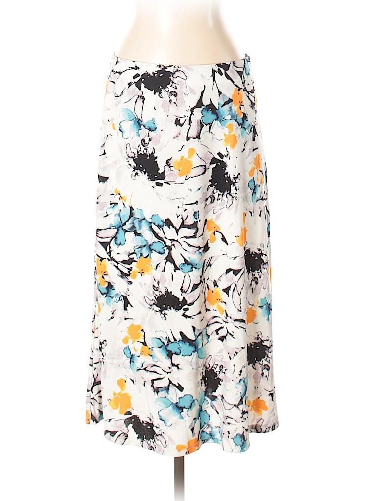 Robert Rodriguez Women Casual Skirt Size S