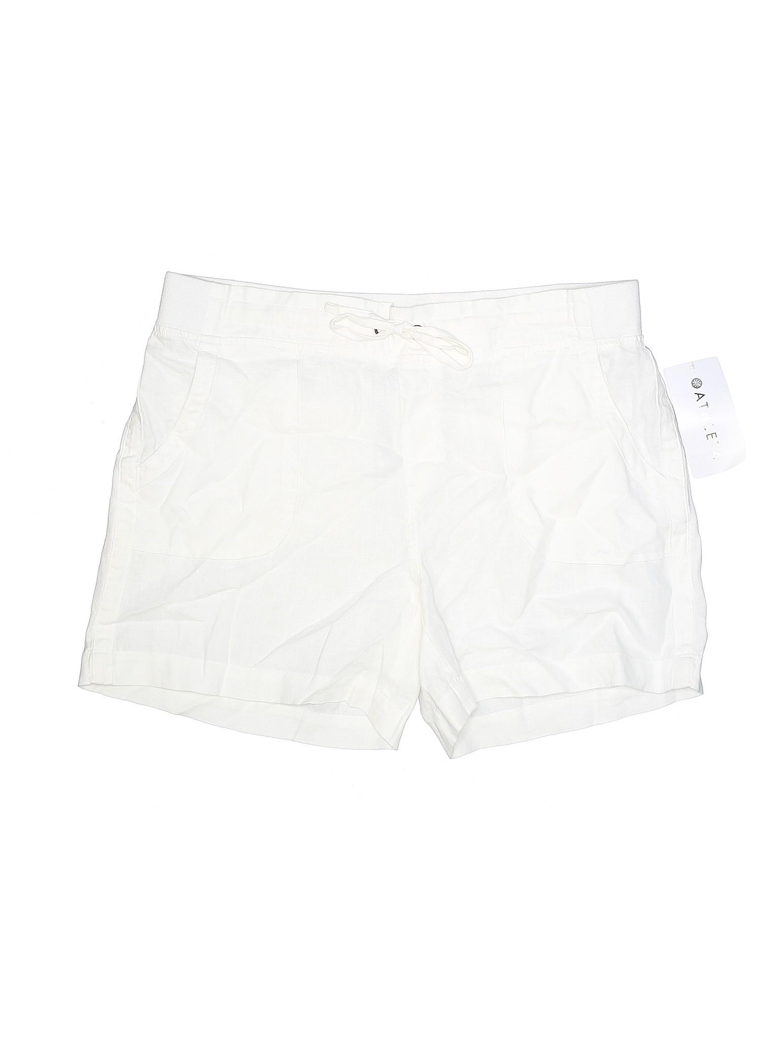 Boutique leisure Athleta Athletic Athletic leisure Shorts Athleta Boutique Shorts pECnUwIUq