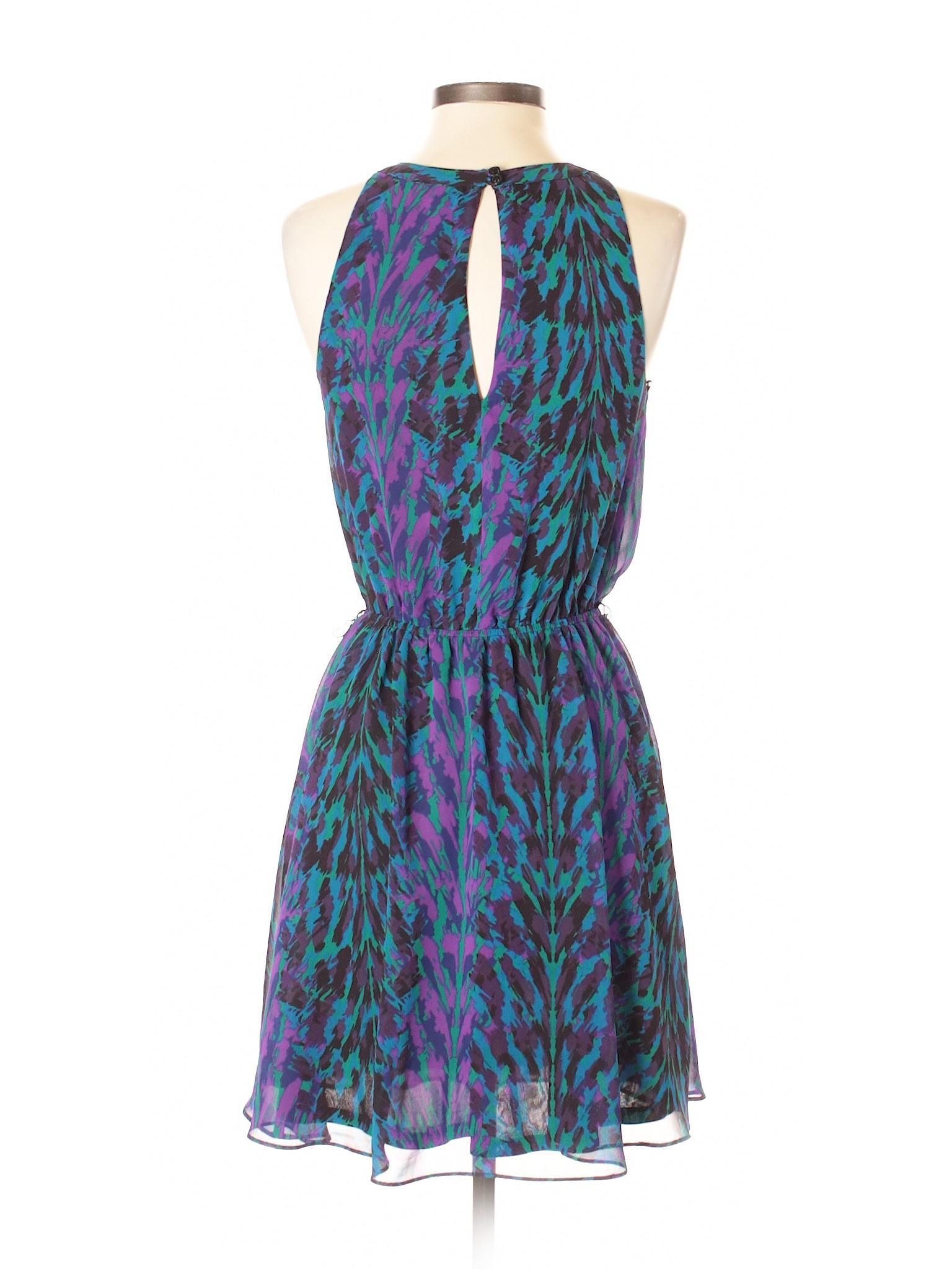 Boutique Dress Express winter Boutique Casual winter Dress Boutique Express Casual 01X0zqwA