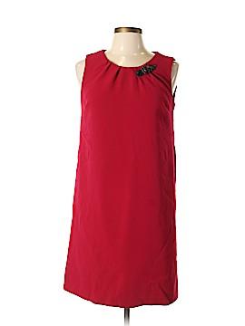 Tommy Hilfiger Cocktail Dress Size 10