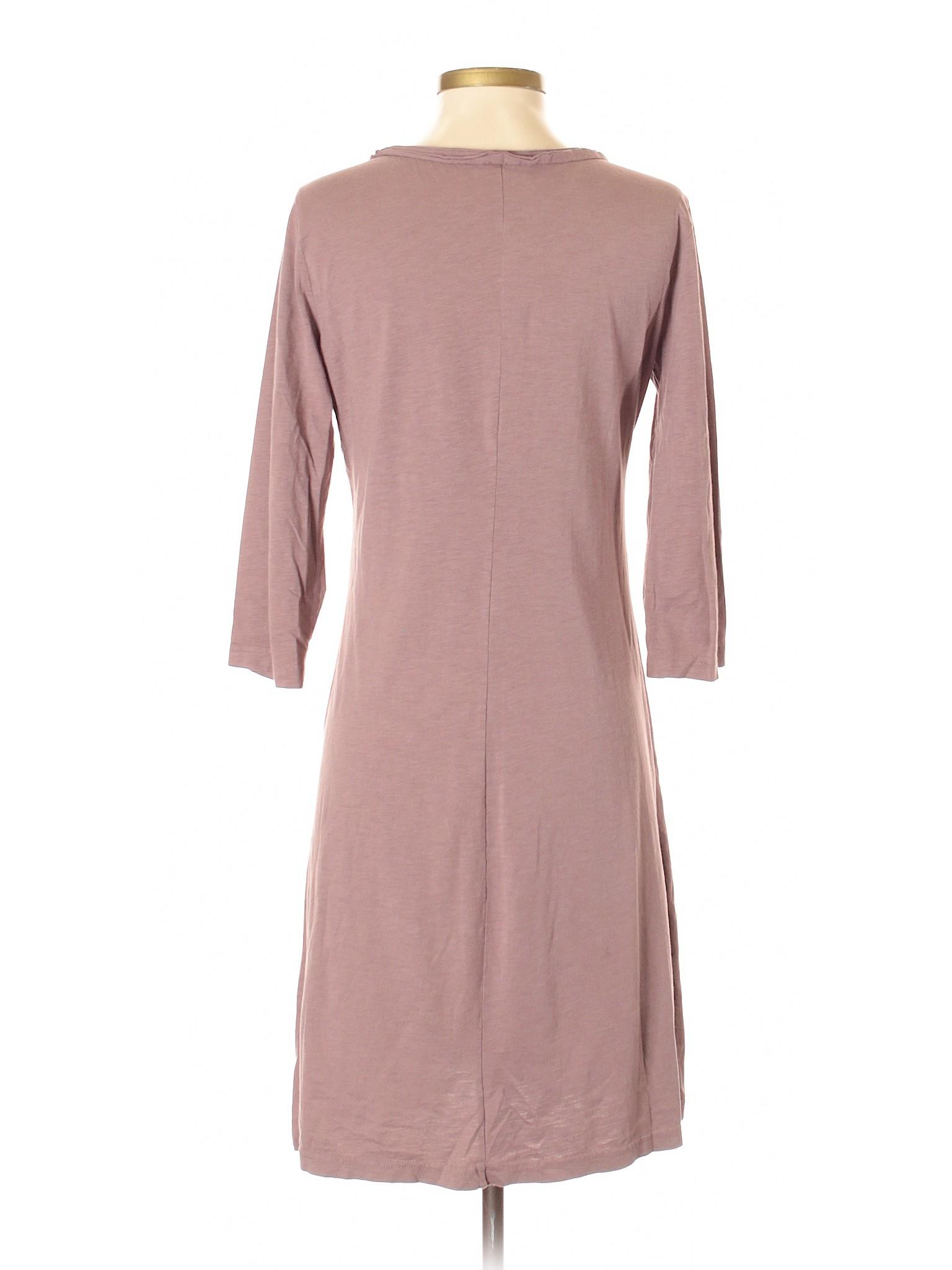 winter Hill Boutique Casual Garnet Dress OxBx4w7Tq