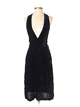3x1 Casual Dress Size M