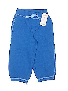 Gymboree Sweatpants Size 18-24 mo