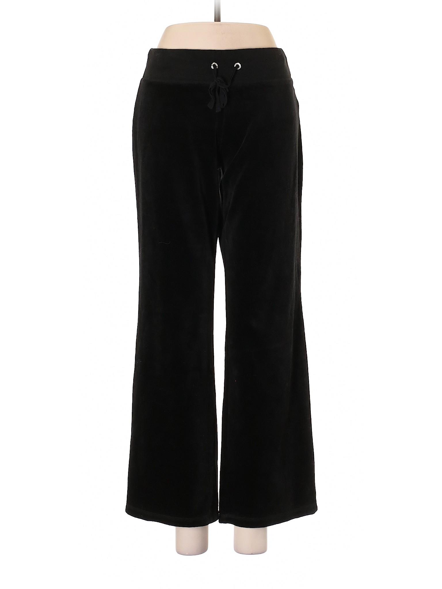 Sweatpants winter Company New Boutique York amp; Aw064cqnB