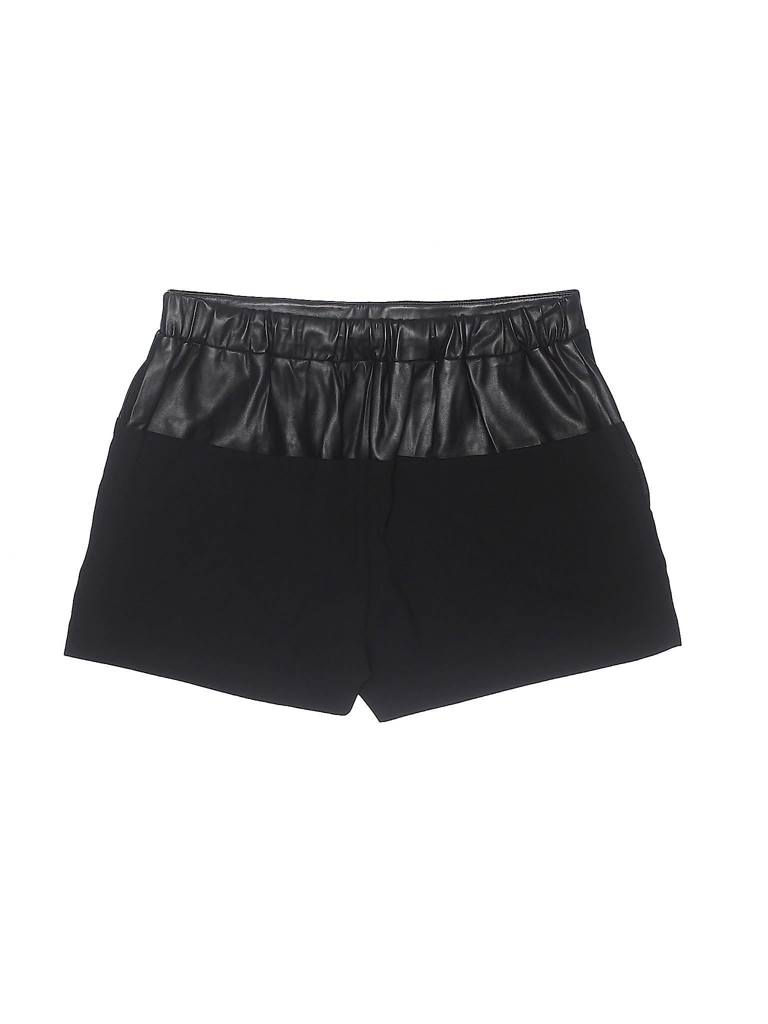 Shorts Boutique Forever Athletic Forever 21 Boutique OSxOqX