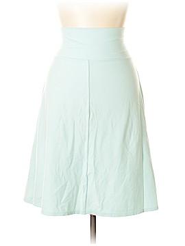 Athleta Casual Skirt Size XL