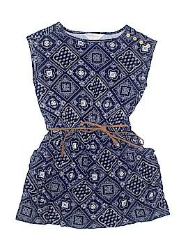 Forever 21 Dress Size 7
