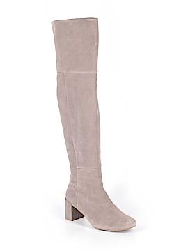 Taryn Rose Boots Size 9 1/2
