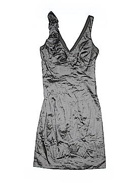 JFW Cocktail Dress Size 8