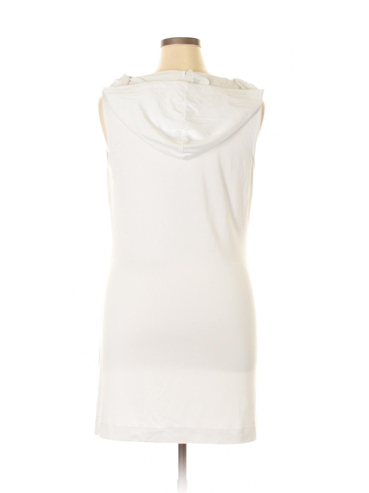 winter Boutique winter Casual Casual Dress Fabletics Fabletics Boutique Boutique winter Dress Fabletics C5Aqx4w