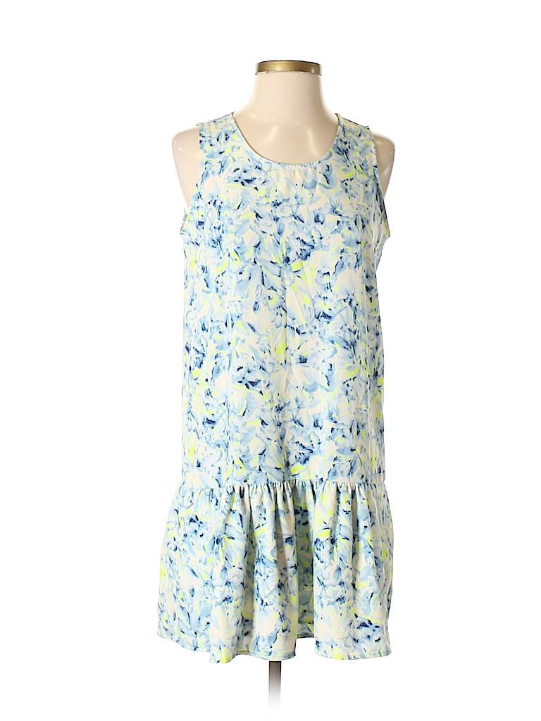 Lovers + Friends Women Casual Dress Size S