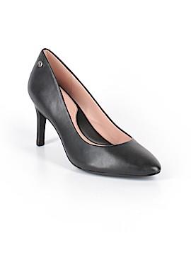 Taryn Rose Heels Size 9 1/2