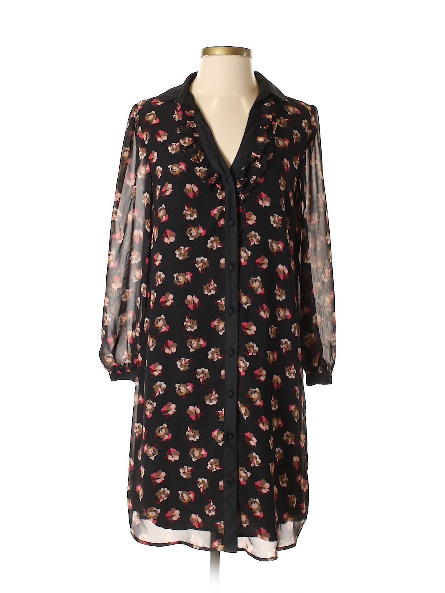 Casual winter Dress Boutique Elle winter Dress Boutique Casual Boutique winter Elle Xnn7Ar
