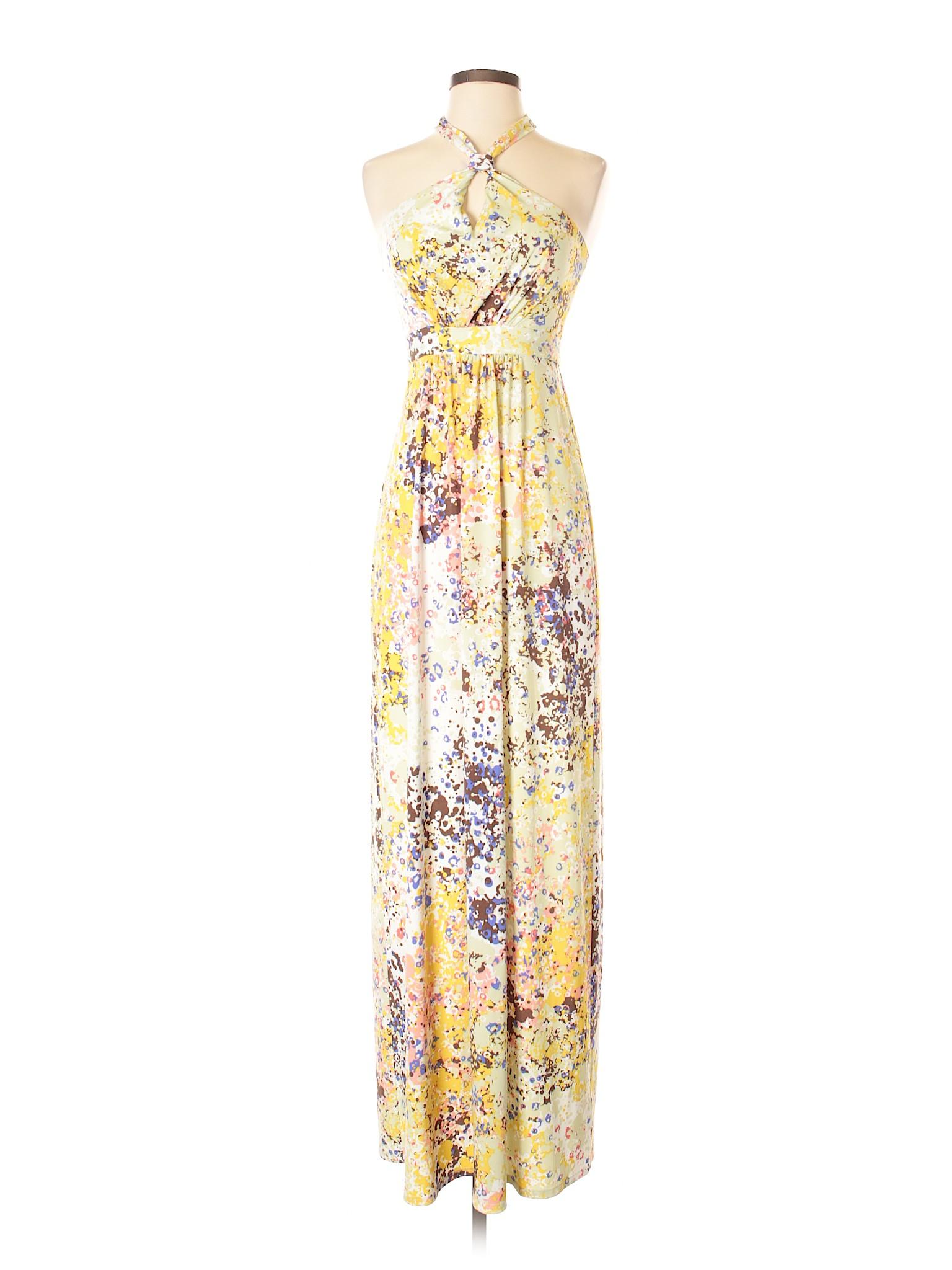 Boutique Boutique Dress Winter Winter Guess Casual qTOq1w