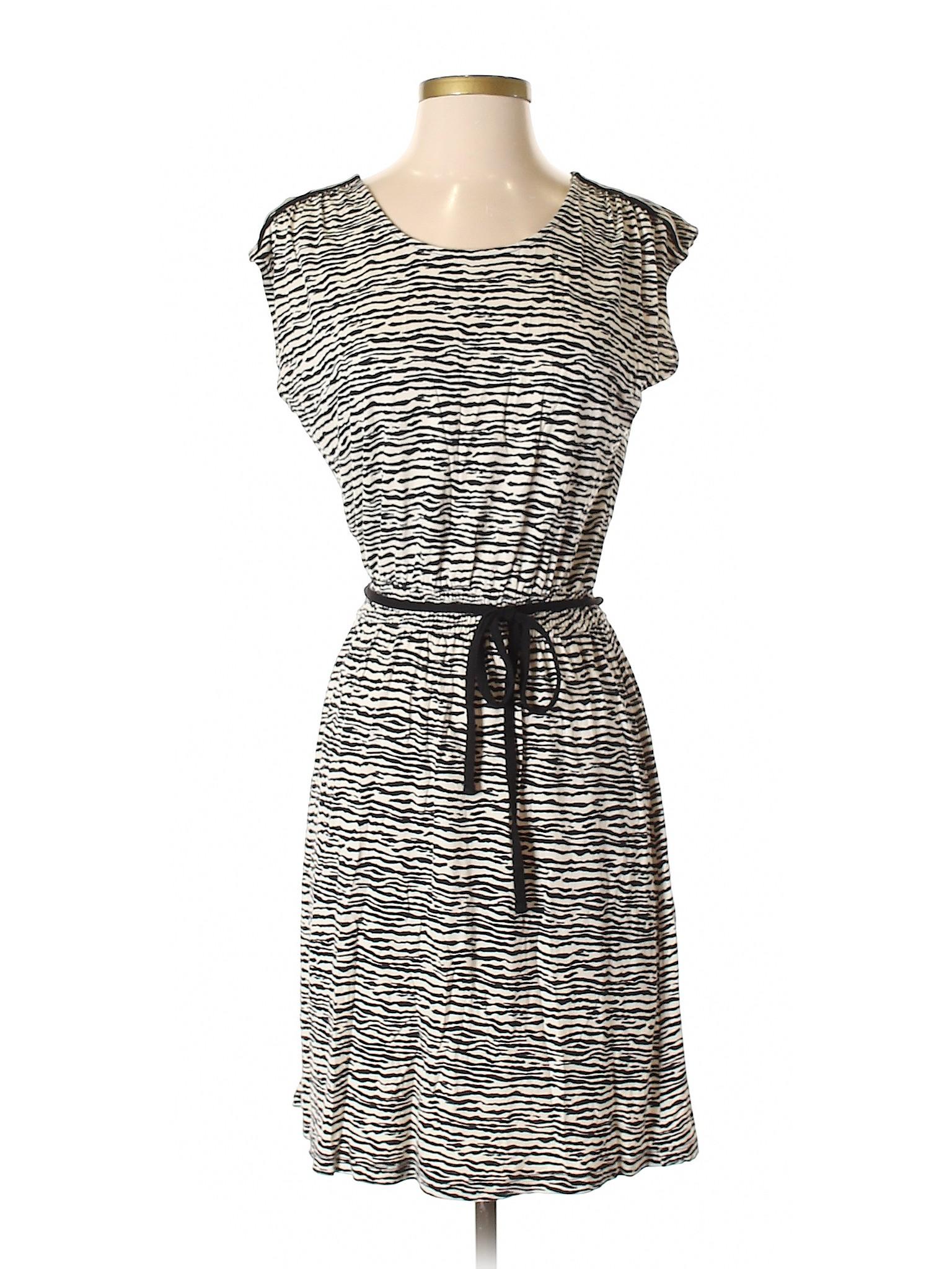 Ann LOFT Casual Taylor Selling Dress Yw6BgBn