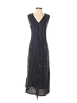 Harve Benard by Benard Holtzman Casual Dress Size M