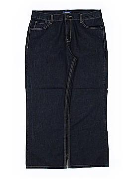 Old Navy Jeans Size 18 (Husky)