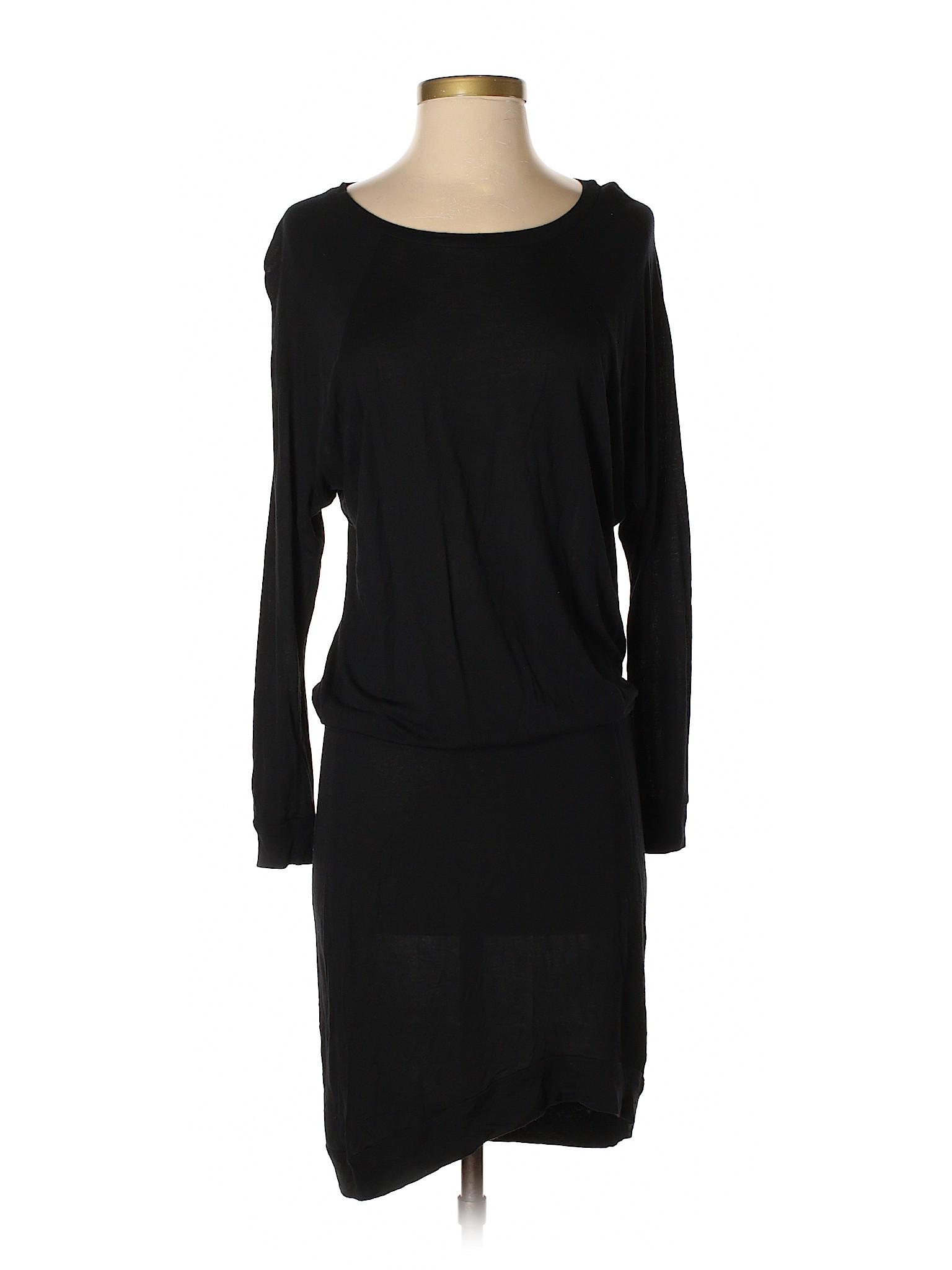 Dress Selling Casual LnA Selling LnA BIw5qUx7q